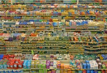 Consumer Affairs Department Says Multiplexes and Airport Shops Must Follow Normal MRP Rates
