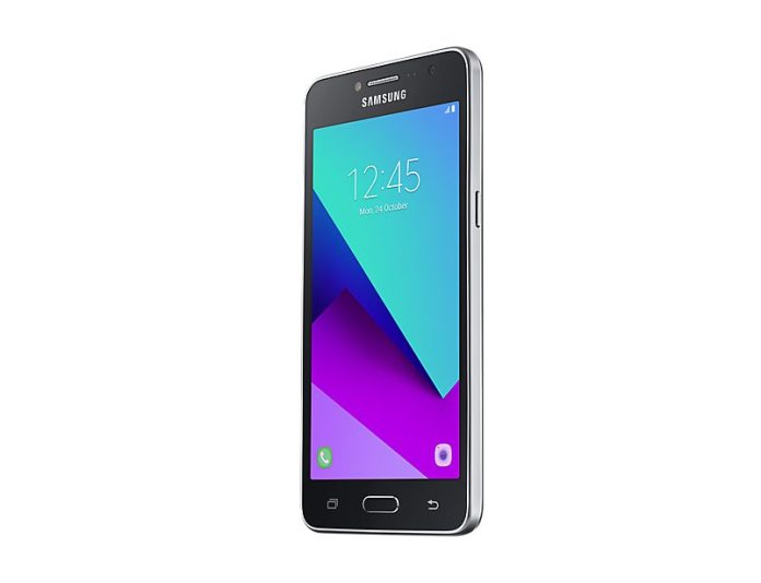 Samsung Galaxy J2 Ace Review feature