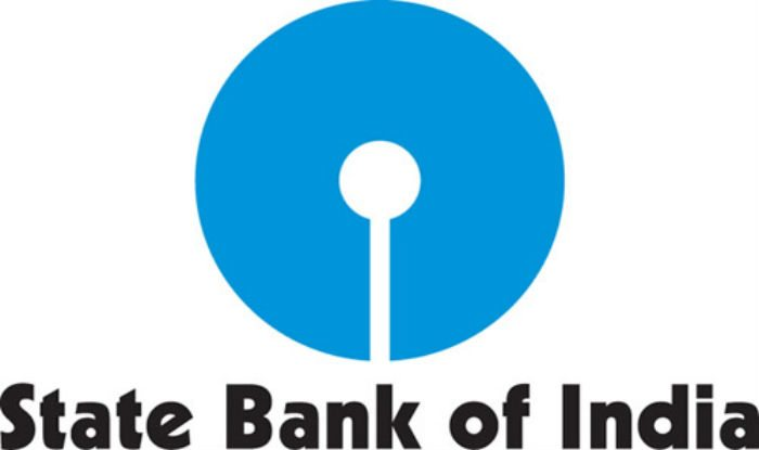 Centre tells SBI to put off fine over a/c balance