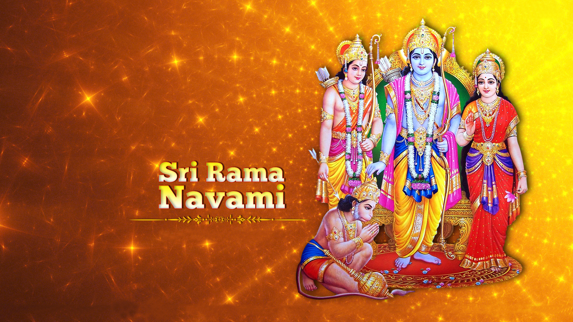 Why secular Mamata finally woke up to Ram Navami