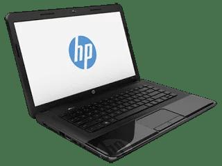 Hp-laptops-2000