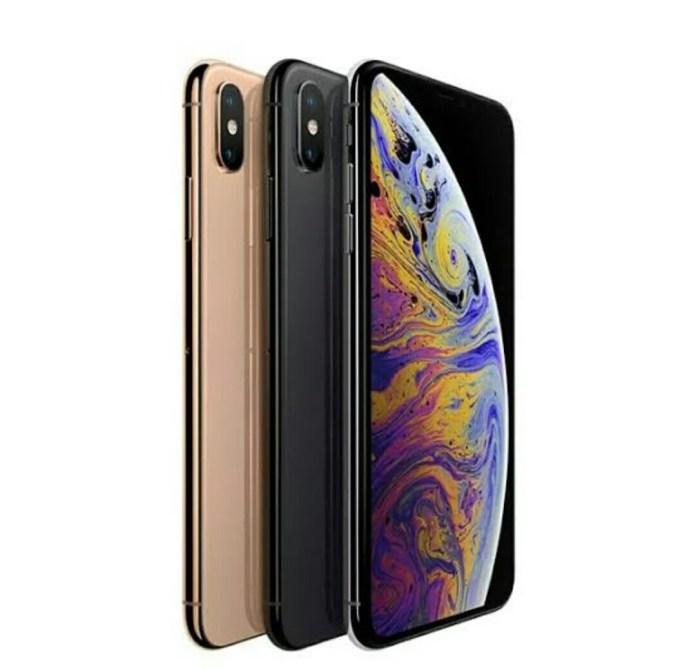 iPhone-XS-Max-Price-in-Nigeria