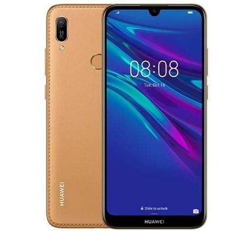 Huawei-Y6-Prime-(2019)