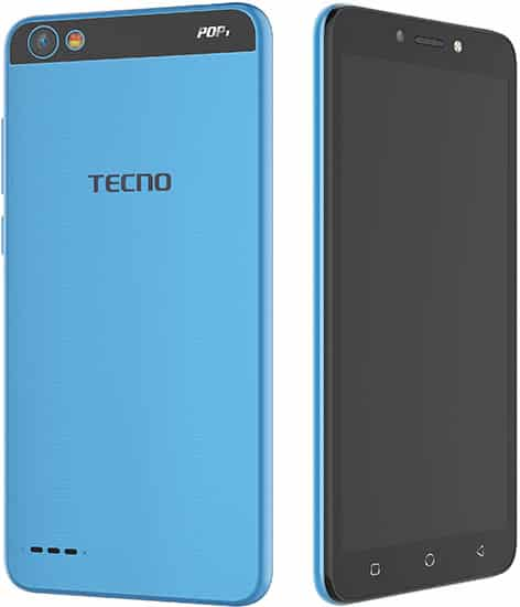 Tecno-F3-Review-Is-It-Worth-Buying-in-2020