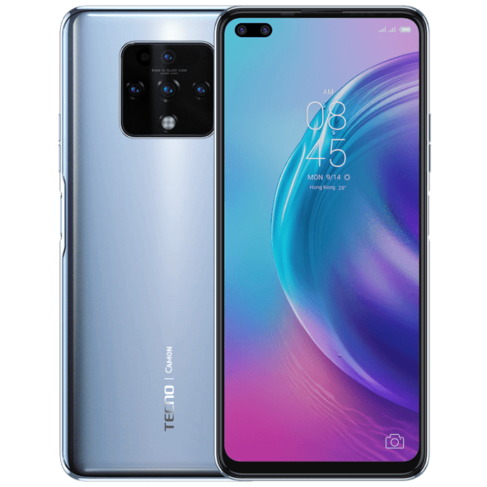 Tecno-Camon-16-Premeir-Specs-and-Features