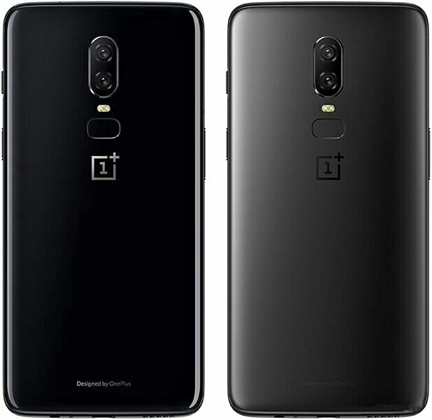 Is-OnePlus-6-Worth-it-in-2020