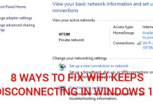 8-Ways-To-Fix-Wi-Fi-Keeps-Disconnecting-in-Windows-10