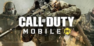 Call-Of-Duty-Mobile-MOD-APK-Download