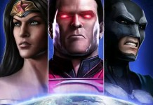 Injustice-Gods-Among-Us-MOD-APK