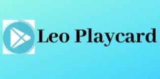 Download-Leo-PlayCard-APK