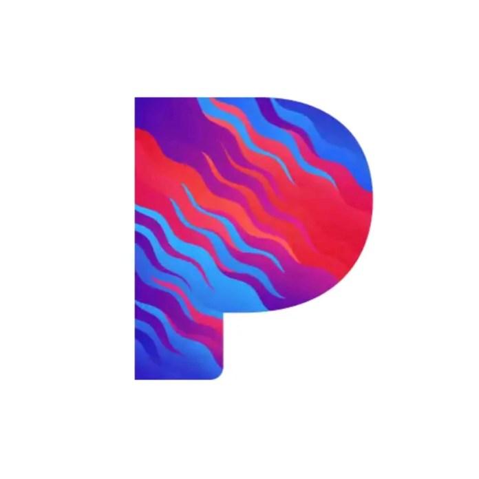 Pandora-One-APK-MOD
