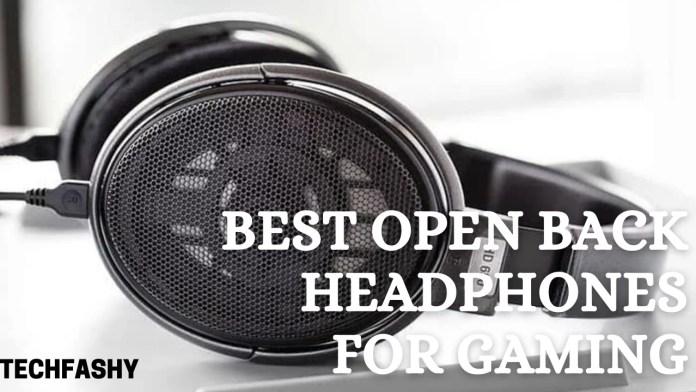 Best-Open-Back-Headphones-for-Gaming-in-2021