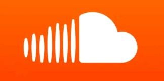 SoundCloud-MOD-APK