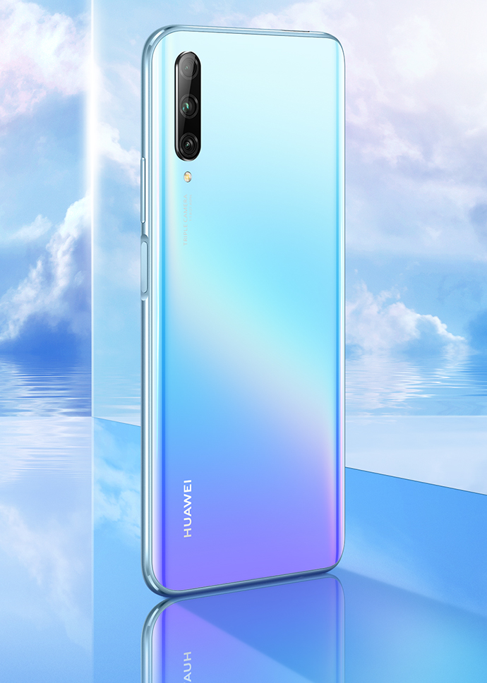 Huawei-Y9s-Price-and-Specs