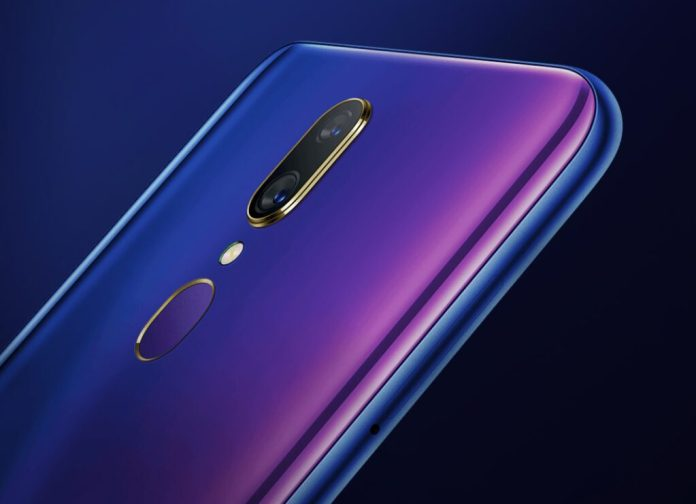 Oppo-A9-Specs-and-Price-in-Nigeria