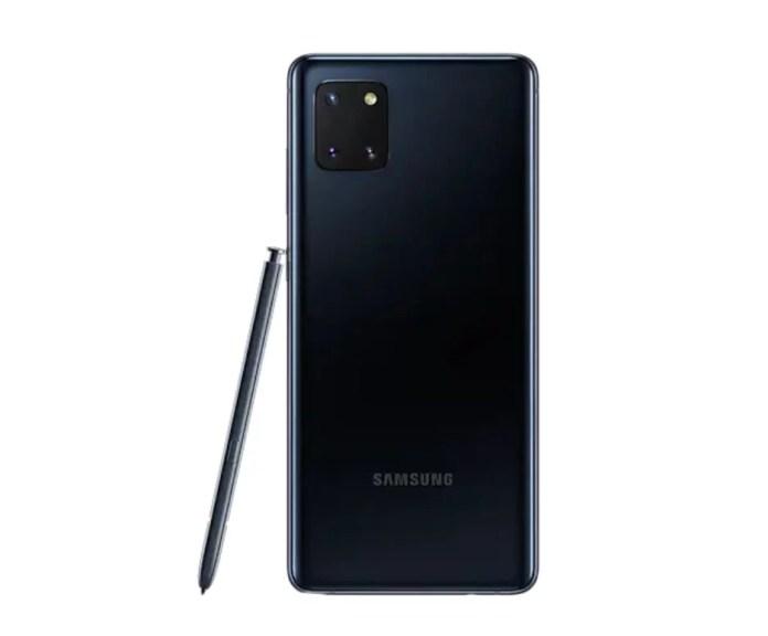 Samsung-Galaxy-Note-10-Lite-Specs-and-Price-in-Nigeria