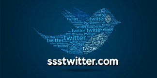 Use-sssTwitter-to-download-videos-from-Twitter