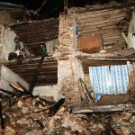 Nepal Earthquake: find your loved ones using Google Finder