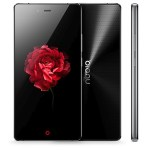 Nubia Z9 Mini -Everything you need to know