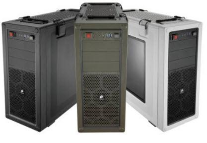 Best PC Case