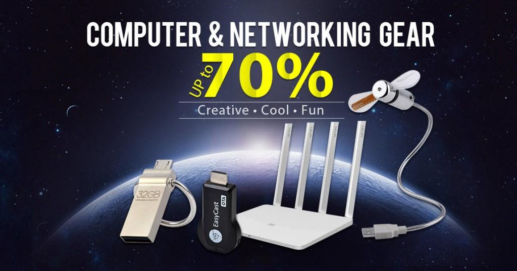 Gearbest Computer Sale