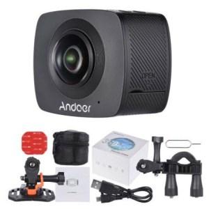 Best Panorama digital camera