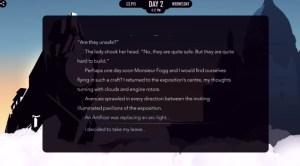 80 Days Gameplay