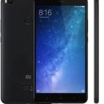 Xiaomi Mi Max 2 Best Price