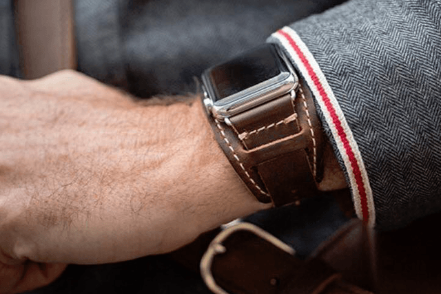 pad-and-quill-lowry-cuff-apple-watch-strap-640x0