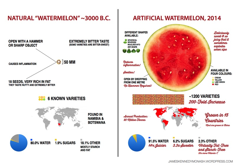 artificial-natural-watermelon1.0