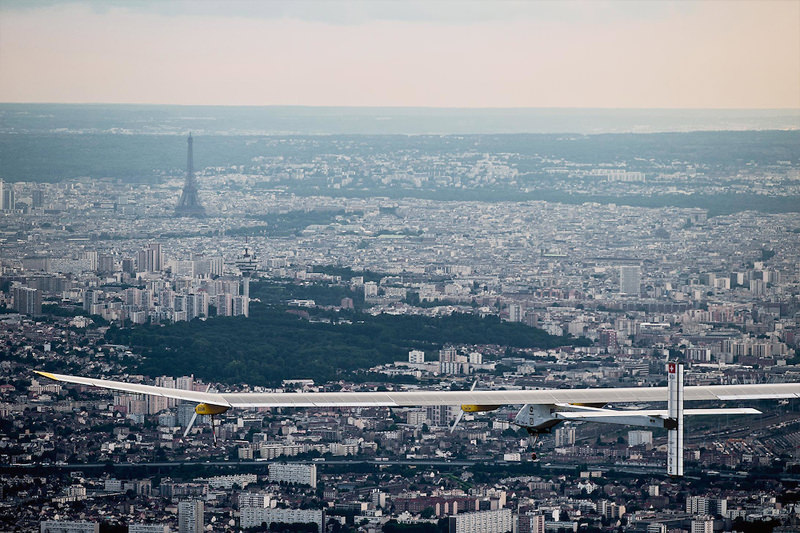 solar-impulse-in-paris