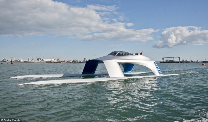 33FAC77500000578-3580784-London_based_Glider_Yachts_has_launched_its_Glider_SS18_concept_-m-24_1462790937750