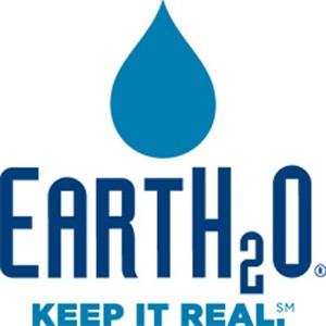 WEB-EARTH2O-new-WEB-300x300