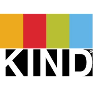 kind-web-new-300x300