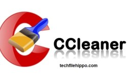 CCleaner Professional Plus Download Free Full Version