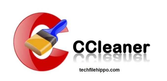 CCleaner Professional Plus Download