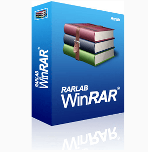 winrar download for pc 64 bit windows 10 free filehippo