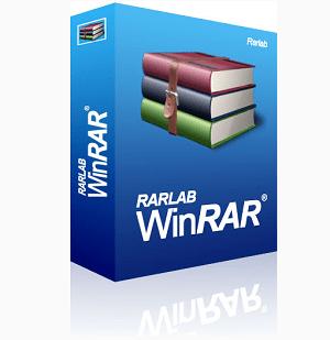 Download WinRAR 64 bit Latest Version Free