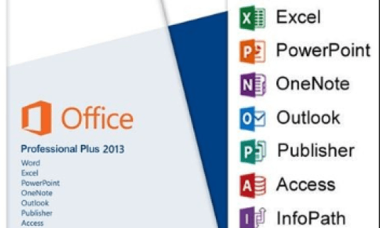 microsoft visio 2013 free download 32 bit filehippo