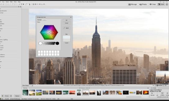 picasa photo editor windows 7 free download