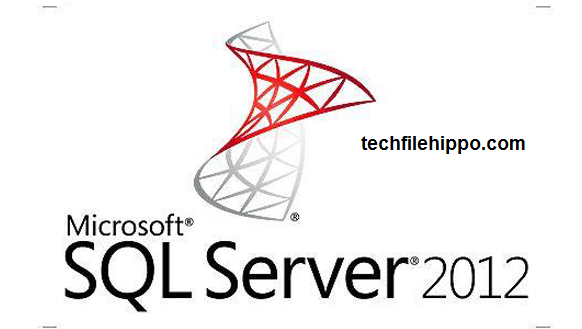 Sql server 2012 enterprise free download.