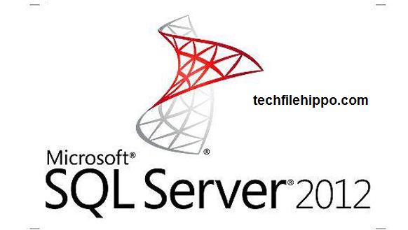 Download MS SQL Server 2012 Enterprise Edition Free