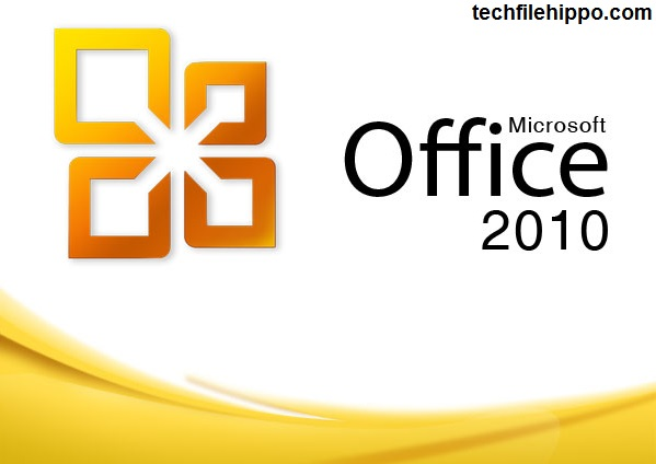 download free microsoft office
