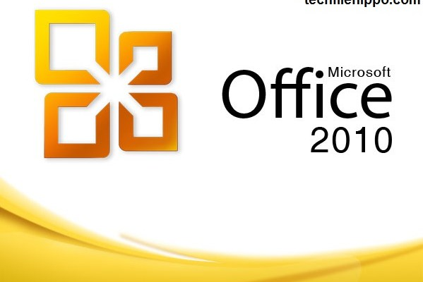 Microsoft office free download 2010