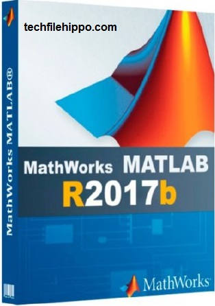 Matlab 2019a download