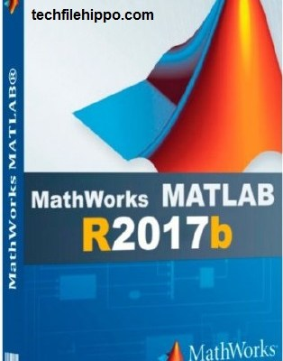 Download Matlab r2017b Free Full Version