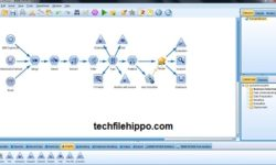 spss crack download full version