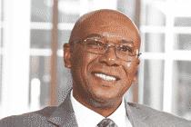 Andrew Mthembu