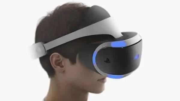 Figure 2: https://www.wareable.com/vr/how-does-vr-work-explained