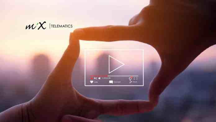 MiX-Telematics